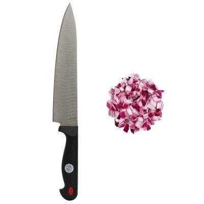 السيف سكين مقاس 8 عريض