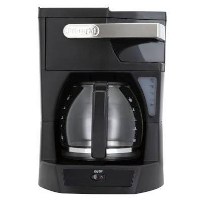 ديلونجي جهاز قهوة 900 واط