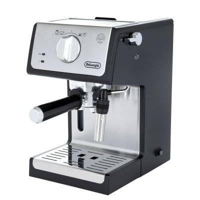 ديلونجي ماكينة اعداد القهوة