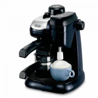 ديلونجي صانعة قهوة 800 واط