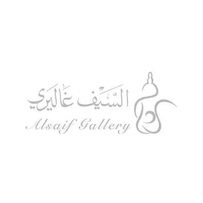 إديسون قدر ضغط كهربائي خشبي 8 لتر