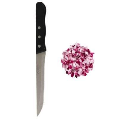 السيف سكين الياباني مقاس 6