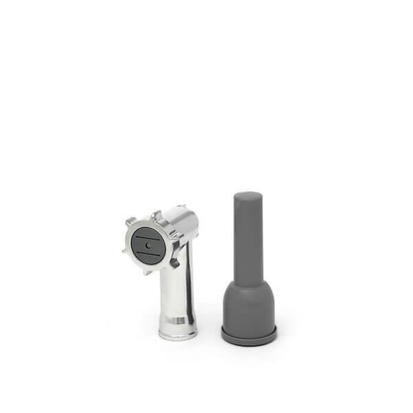 إديسون عجانة متعددة الإستخدام خشبي غامق 1000 واط